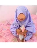 Jilbab bb