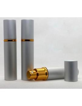 Concentrés de parfum vapo 14ml