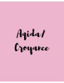 Aqida / Croyance